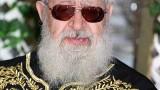 """כבוד הרב יאשיהו פינטו מספיד את הרב עובדיה יוסף זצ""""ל"""