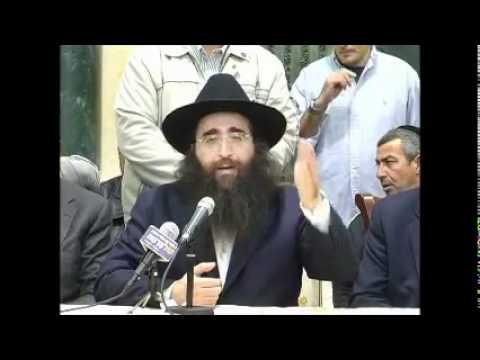 הילולת החסד לאברהם / רבי אברהם אזולאי