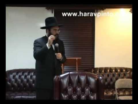 ר שלמה גילוי אברהם בעולם