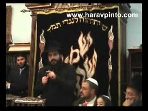 רבי שלמה / משה רבינו / הסנה