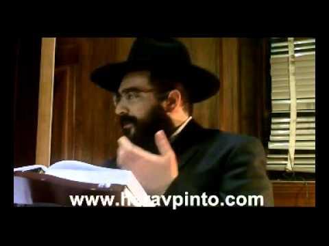 רבי שלמה / הלכות חנוכה / בן איש חי / תשעב