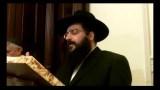 רבי שלמה / הלכות אורח חיים / סימן קסח / פת הבאה בכיסנין