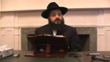 הרב הגאון רבי שלמה / שאלות ותשובות לחנוכה