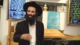 רבי חיים אלוש / פרשת מקץ / יוסף הצדיק