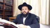 רבי אברהם סעדון  / ברכות הנהנין