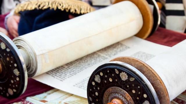 הלכות ומנהגים קדושים לחג פורים