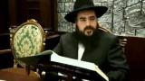 """הרה""""ג רבי שלמה – הלכות חזקת כשרות המשפחות"""