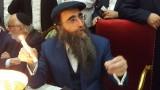 פרשת בהעלותך – כל יהודי צריך לגלות את הכוח והסודות תורה שטמונים בו
