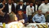 """הילולת התנא הקדוש רבי שמעון בר יוחאי – ל""""ג בעומר"""