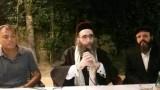 פנחס הוא אליהו הנביא – חידושים עצומים על הפרשה