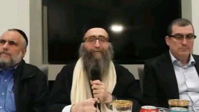 משה רבינו עליו השלום / עשרת הדברות מתן תורה