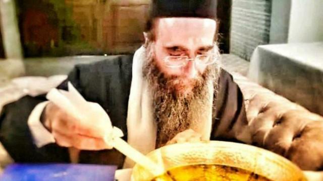 גדולת התנא הקדוש רבי שמעון בר יוחאי